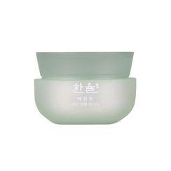 HANYUL - Pure Artemisia Mask 60ml