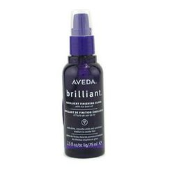 Aveda - Brilliant Emollient Finishing Gloss