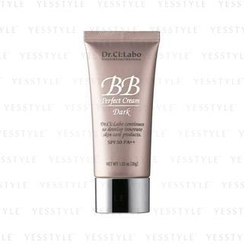 DR.Ci:Labo - BB Cream 修護底霜 (Dark) SPF 35 PA++