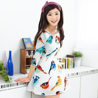 Yes style dresses