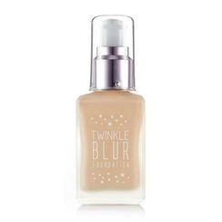 IPKN - Twinkle Bur Foundation SPF40 PA+++ 35ml