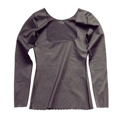 Fitight - Long-Sleeve Shaping Top