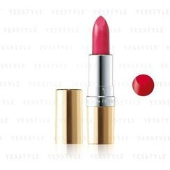 ISEHAN - Kiss Me FERME Proof Bright Rouge (#05)