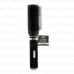 Rusk - CTC Technology 7-Row Cushion Brush (Black)