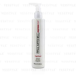 Paul Mitchell - Express Style Fast Form (Cream Gel)