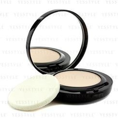 Laura Mercier 罗拉玛斯亚 - Smooth Finish Foundation Powder SPF 20 - 02