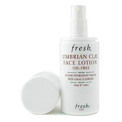 Fresh - Umbrian Clay Face Lotion (For Combination Skin)