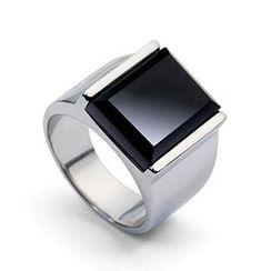 Andante - Gemstone Ring