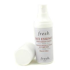 Fresh - Face Essence with Green Coffee