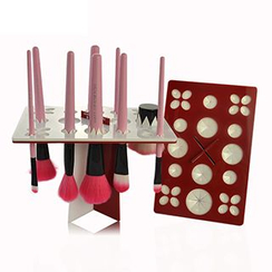 MAKE UP FOR YOU - Makeup Brush Hanger
