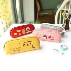 iswas - 'Hello Jane' Series Pencil Case