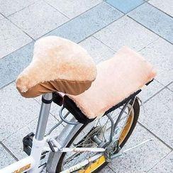 Home Simply - 自行車座套