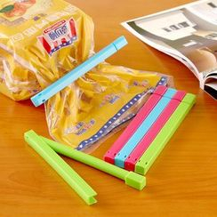 MyHome - Sealing Clip
