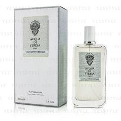 Acqua Di Stresa - Calycanthus Brumae Eau De Parfum Spray