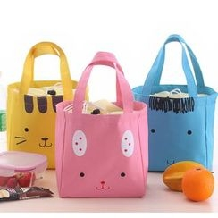 Lindo Bags - Lunch Bag