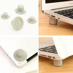 izzmiki - Laptop Stand