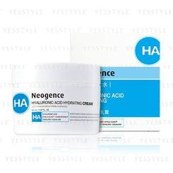 Neogence - Hyaluronic Acid Hydrating Cream