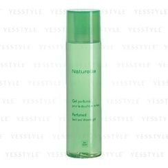 Yves Rocher - Perfumed Bath And Showel Gel