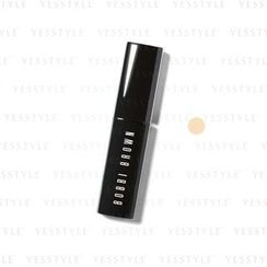 Bobbi Brown - Intensive Skin Serum Corrector (Porcelain Peach)