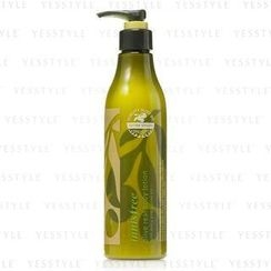 Innisfree - Olive Real Body Lotion