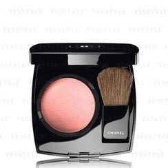 Chanel - Joues Contraste Powder Brush (#55 In Love)