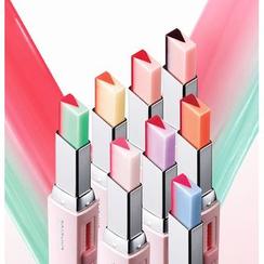 兰芝 - Two Tone Tint Lip Bar