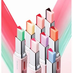 Laneige 蘭芝 - Two Tone Tint Lip Bar