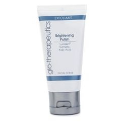 Glotherapeutics - Brightening Polish