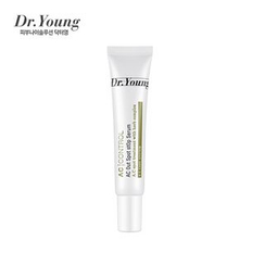 Dr. Young - AC Out Spot Stop Serum 15ml