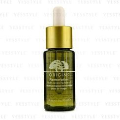 Origins - Plantscription Youth-Renewing Face Oil