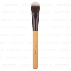 悦诗风吟 - Eco Beauty Tool Foundation Brush