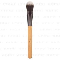 Innisfree - Eco Beauty Tool Foundation Brush