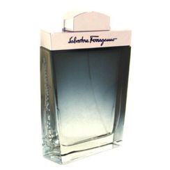 Salvatore Ferragamo - Subtil Eau De Toilette Spray