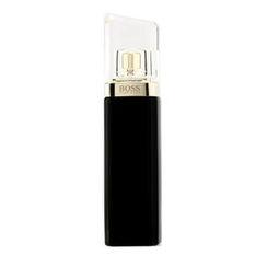 Hugo Boss - Boss Nuit Pour Femme Eau De Parfum Spray
