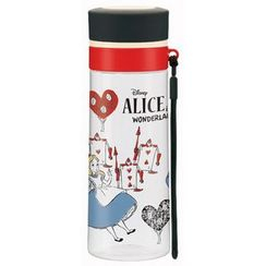 Skater - Alice in Wonderland Drinking Bottle