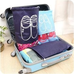 Desu - Travel Shoe Bag