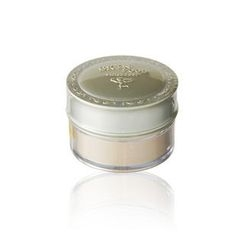 Skinfood - Buckwheat Loose Powder (#23 Natural Beige)