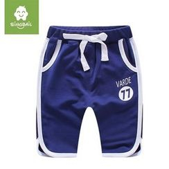 Endymion - Kids Sweat Shorts