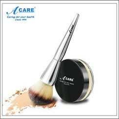 Acare - Powder Brush