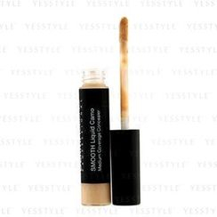 Dermablend - Smooth Liquid Camo Concealer (Medium Coverage) - Sesame