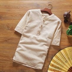 JVR - Short-Sleeve T-Shirt