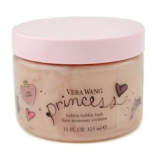 Vera Wang - Princess Bubble Bath