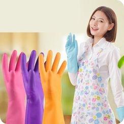 Fun House - 清潔手套