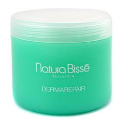 Natura Bisse - Dermarepair Strech Mark Prevention and Repair Cream