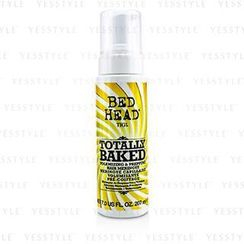 Tigi - Bed Head Totally Baked Volumizing and Prepping Hair Meringue Pre-Styling
