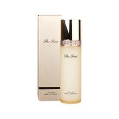 O HUI - The First Skin Softener 150ml