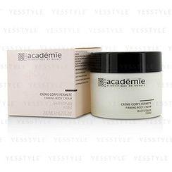 Academie - Firming Body Cream