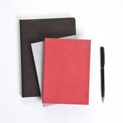 BABOSARANG - Handmade Note Book (S)