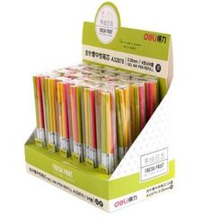 Bookuu - Gel Pen Refills  (6 pcs)