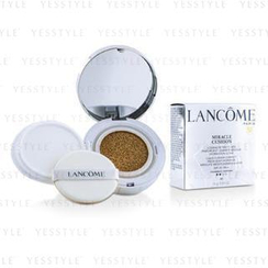 Lancome 兰蔲 - Miracle Cushion Liquid Cushion Compact SPF 23 - # 02 Beige Rose